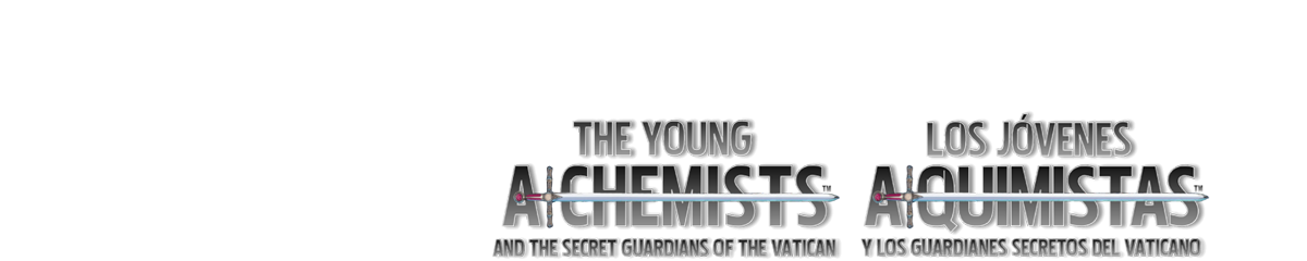 The Young Alchemists Foundation